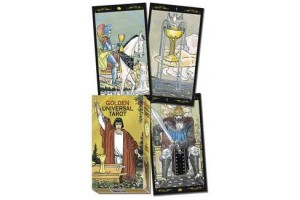 Tarot Card Decks All Wicca Wiccan Altar Supplies, All Wicca Books, Pagan Jewelry, Wiccan Statues