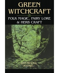 Green Witchcraft All Wicca Store Magickal Supplies Wiccan Supplies, Wicca Books, Pagan Jewelry, Altar Statues