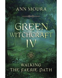 Green Witchcraft IV All Wicca Store Magickal Supplies Wiccan Supplies, Wicca Books, Pagan Jewelry, Altar Statues