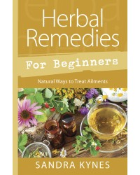 Herbal Remedies for Beginners All Wicca Store Magickal Supplies Wiccan Supplies, Wicca Books, Pagan Jewelry, Altar Statues