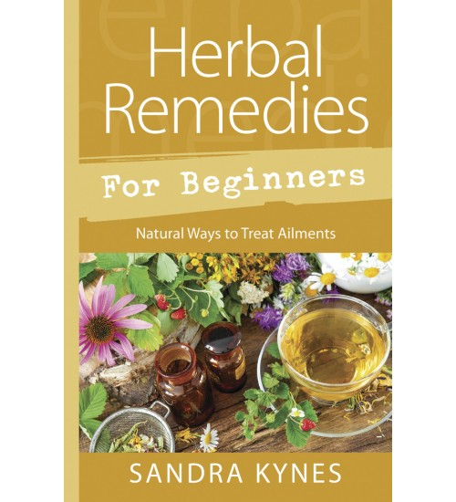 Herbal Remedies for Beginners at All Wicca Store Magickal Supplies, Wiccan Supplies, Wicca Books, Pagan Jewelry, Altar Statues