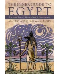 Inner Guide to Egypt  All Wicca Store Magickal Supplies Wiccan Supplies, Wicca Books, Pagan Jewelry, Altar Statues