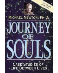 Journey of Souls by Michael Newton All Wicca Magickal Supplies Wiccan Supplies, Wicca Books, Pagan Jewelry, Altar Statues