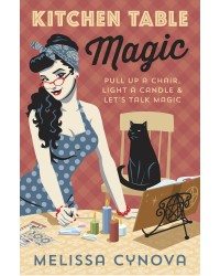Kitchen Table Magic All Wicca Store Magickal Supplies Wiccan Supplies, Wicca Books, Pagan Jewelry, Altar Statues