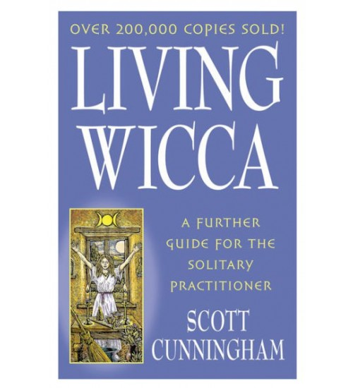 Living Wicca at All Wicca Store Magickal Supplies, Wiccan Supplies, Wicca Books, Pagan Jewelry, Altar Statues