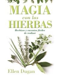 Magia con las Hierbas
