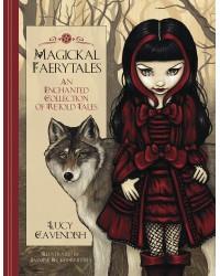 Magickal Faerytales