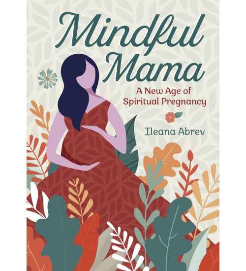 Mindful Mama at All Wicca Store Magickal Supplies, Wiccan Supplies, Wicca Books, Pagan Jewelry, Altar Statues