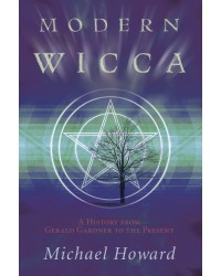 Modern Wicca All Wicca Store Magickal Supplies Wiccan Supplies, Wicca Books, Pagan Jewelry, Altar Statues