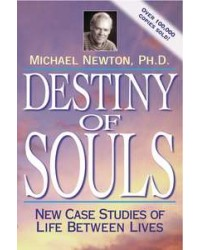 Destiny of Souls - New Case Studies of Life Between Lives All Wicca Magickal Supplies Wiccan Supplies, Wicca Books, Pagan Jewelry, Altar Statues