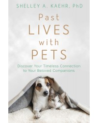 Past Lives with Pets All Wicca Store Magickal Supplies Wiccan Supplies, Wicca Books, Pagan Jewelry, Altar Statues