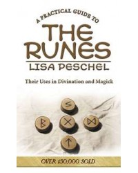 A Practical Guide to the Runes All Wicca Store Magickal Supplies Wiccan Supplies, Wicca Books, Pagan Jewelry, Altar Statues