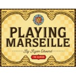 Playing Marseille Cards