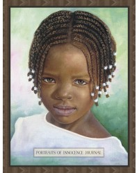 Portraits of Innocence Journal