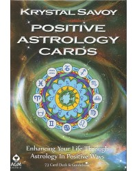 Positive Astrology Cards All Wicca Store Magickal Supplies Wiccan Supplies, Wicca Books, Pagan Jewelry, Altar Statues