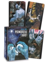 Primordial Tarot Cards All Wicca Store Magickal Supplies Wiccan Supplies, Wicca Books, Pagan Jewelry, Altar Statues