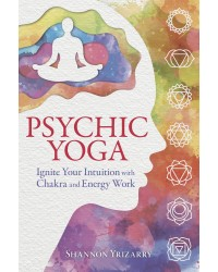 Psychic Yoga All Wicca Store Magickal Supplies Wiccan Supplies, Wicca Books, Pagan Jewelry, Altar Statues