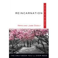 Reincarnation, Plain & Simple