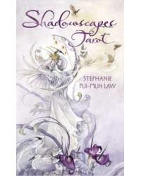 Shadowscapes Tarot Card Deck
