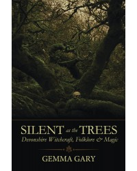 Silent as the Trees All Wicca Store Magickal Supplies Wiccan Supplies, Wicca Books, Pagan Jewelry, Altar Statues