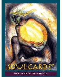SoulCards Deck