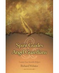 Spirit Guides and Angel Guardians - Contact your Invisible Helpers All Wicca Magickal Supplies Wiccan Supplies, Wicca Books, Pagan Jewelry, Altar Statues