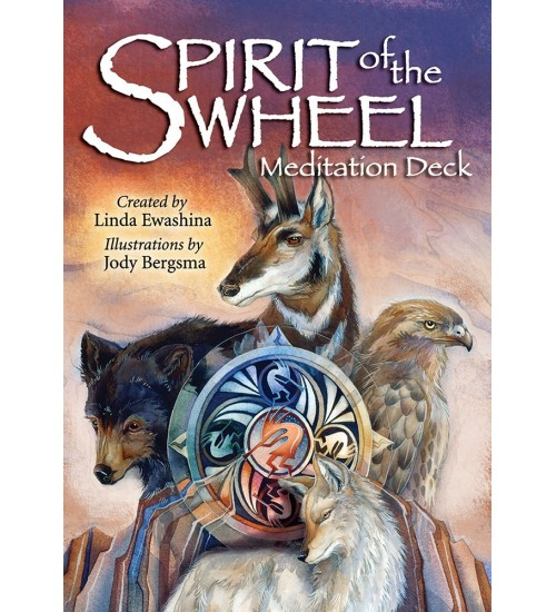 Spirit of the Wheel Meditation  at All Wicca Store Magickal Supplies, Wiccan Supplies, Wicca Books, Pagan Jewelry, Altar Statues