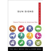 Sun Signs Plain & Simple