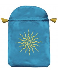 Sunlight Satin Bag All Wicca Store Magickal Supplies Wiccan Supplies, Wicca Books, Pagan Jewelry, Altar Statues