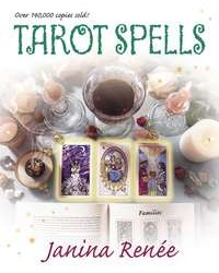 Tarot Spells All Wicca Store Magickal Supplies Wiccan Supplies, Wicca Books, Pagan Jewelry, Altar Statues