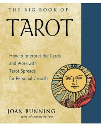 The Big Book of Tarot