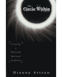 The Circle Within