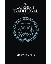 The Cornish Traditional Year All Wicca Store Magickal Supplies Wiccan Supplies, Wicca Books, Pagan Jewelry, Altar Statues