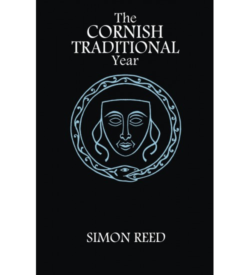 The Cornish Traditional Year at All Wicca Store Magickal Supplies, Wiccan Supplies, Wicca Books, Pagan Jewelry, Altar Statues