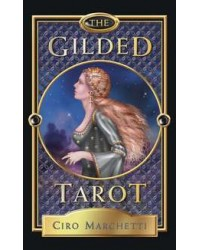 Gilded Renaissance Style Tarot Card Deck All Wicca Store Magickal Supplies Wiccan Supplies, Wicca Books, Pagan Jewelry, Altar Statues