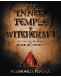 The Inner Temple of Witchcraft All Wicca Store Magickal Supplies Wiccan Supplies, Wicca Books, Pagan Jewelry, Altar Statues