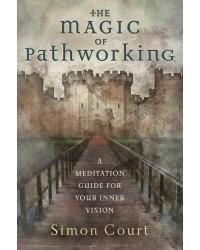 The Magic of Pathworking