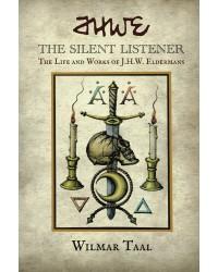 The Silent Listener - The Works of J.H.W. Eldermans