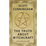 The Truth About Witchcraft
