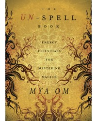 The Un-Spell Book All Wicca Store Magickal Supplies Wiccan Supplies, Wicca Books, Pagan Jewelry, Altar Statues