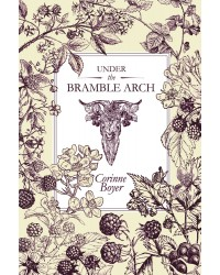 Under the Bramble Arch All Wicca Store Magickal Supplies Wiccan Supplies, Wicca Books, Pagan Jewelry, Altar Statues