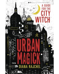 Urban Magick: A Guide for the City Witch All Wicca Store Magickal Supplies Wiccan Supplies, Wicca Books, Pagan Jewelry, Altar Statues