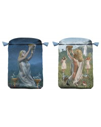 Vice Versa Bag All Wicca Store Magickal Supplies Wiccan Supplies, Wicca Books, Pagan Jewelry, Altar Statues