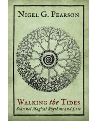 Walking the Tides - Seasonal Magick All Wicca Store Magickal Supplies Wiccan Supplies, Wicca Books, Pagan Jewelry, Altar Statues
