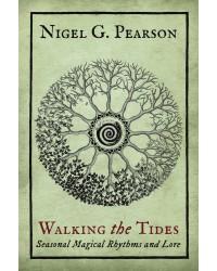 Walking the Tides - Seasonal Magick