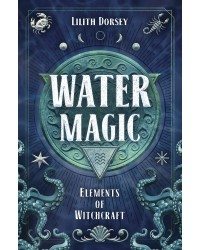 Water Magic All Wicca Store Magickal Supplies Wiccan Supplies, Wicca Books, Pagan Jewelry, Altar Statues