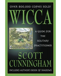 Wicca All Wicca Store Magickal Supplies Wiccan Supplies, Wicca Books, Pagan Jewelry, Altar Statues