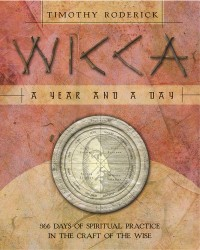 Wicca: A Year and a Day All Wicca Store Magickal Supplies Wiccan Supplies, Wicca Books, Pagan Jewelry, Altar Statues