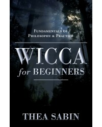 Wicca for Beginners All Wicca Store Magickal Supplies Wiccan Supplies, Wicca Books, Pagan Jewelry, Altar Statues