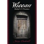 Wiccan Beliefs and Practices Book